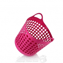 basket-versatile-pitted-32036-3