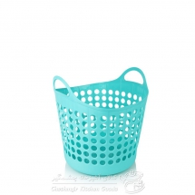 basket-versatile-pitted-32037-2