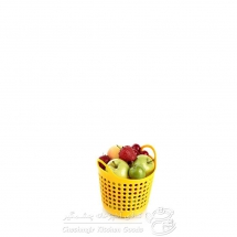basket-versatile-pitted-32039