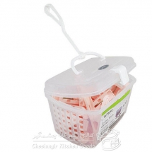 basket-with-clothes-clips-2