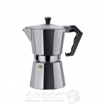coffee-maker-aluminum-arshak-1