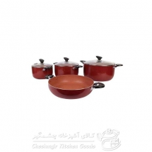 cookware-pot-pan-set-7-pcs-sara-aroos
