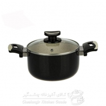 cookware-pot-pan-set-8-pcs-dorsa-aroos-2