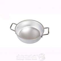 cookware-pot-set--5-pcs-perani-2
