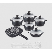 cookware-pot-set_-12-pcs-uniqe