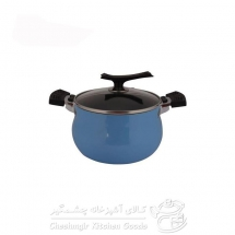 cookware-set-8-pcs-melika-1