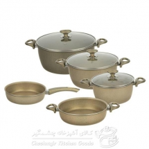 cookware-set-8-pcs-nastaran