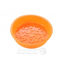 ghaleb-zhele-silicon-moaragh-orange-1