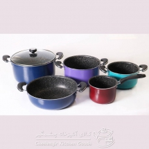 pots-and-pans-service-20-pccs-agrin