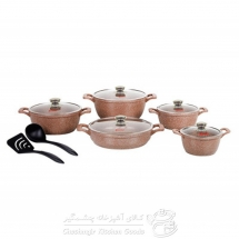 service--set-12-pieces--cookware-harmoni--candid-1