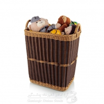 shemshad-weave-clothes-basket-51066-2
