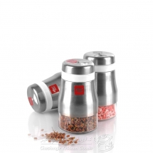 spice-container-11133