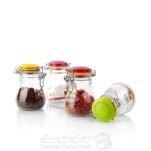 spice-container-11157