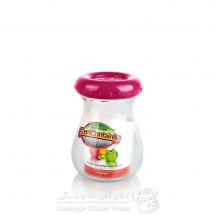 spice-container-11181-1