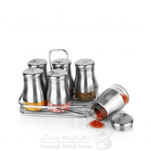 spice-container-set-11228