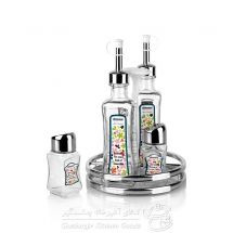 spice-container-set-14058