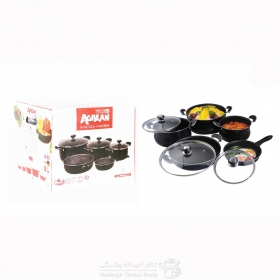 cookware-set_-8_pcs-_agrean