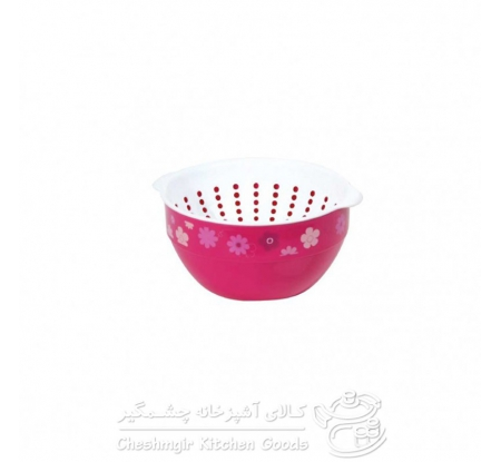 1194_-limon-_2-_pcs_-drain_-and-_bowl_-set--800x800