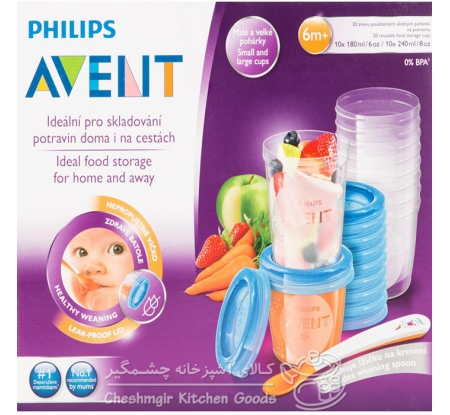 avent-lunch-box-container