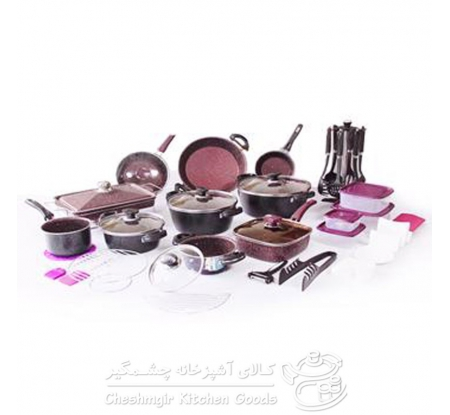 cookware-set--40-pcs-agrean-1