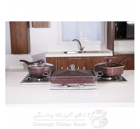 cookware-set--40-pcs-agrean-2