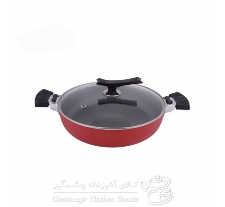 cookware-set-8-pcs-melika-3