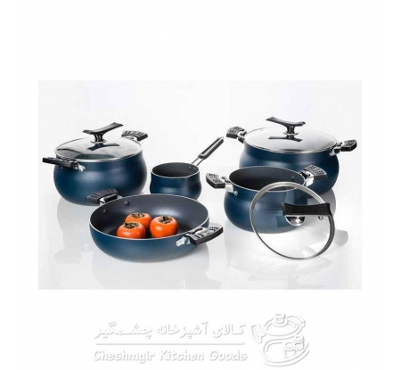cookware-set-8-pcs-melika-4