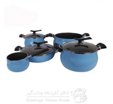 cookware-set-8-pcs-melika