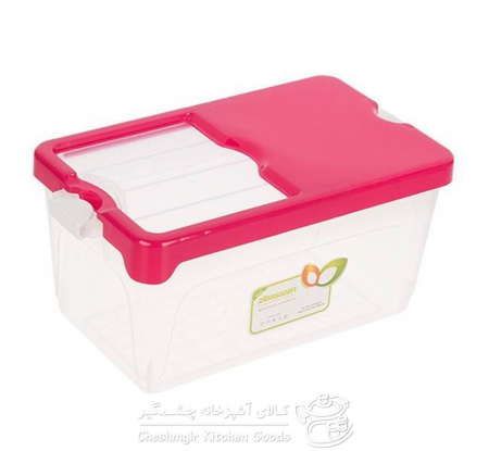 fargo-rice-container-35054-1