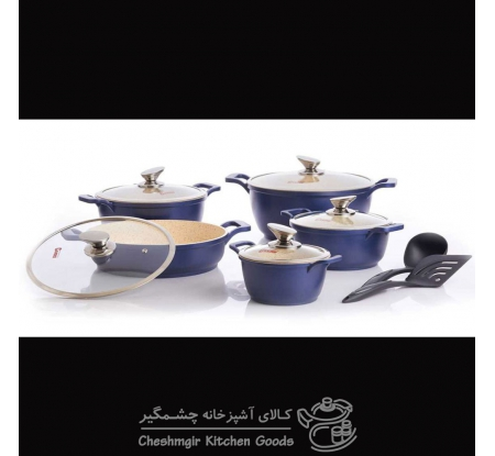 service--set-12-pieces--cookware-harmoni--candid-3