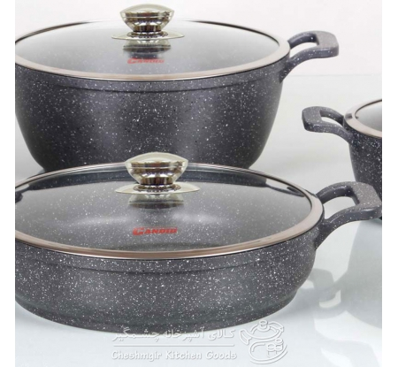 service--set-12-pieces--cookware-harmoni--candid-4