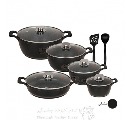 service--set-12-pieces--cookware-harmoni--candid-5
