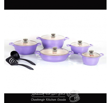 service--set-12-pieces--cookware-harmoni--candid