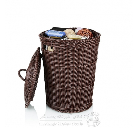 shemshad-weave-clothes-basket-51022-1