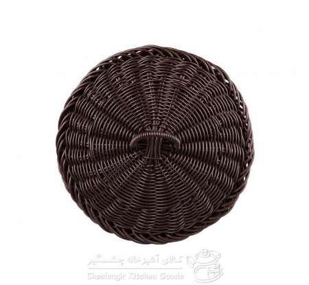 shemshad-weave-clothes-basket-51022-2