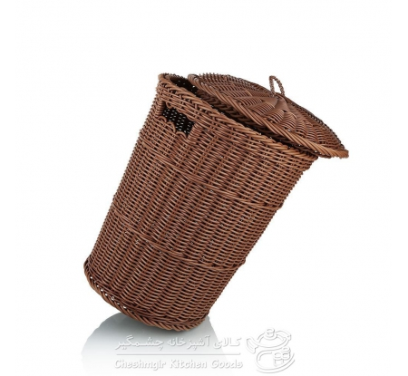 shemshad-weave-clothes-basket-51022-4