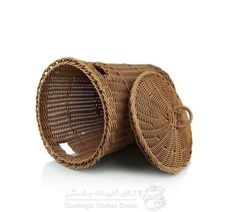 shemshad-weave-clothes-basket-51022-5
