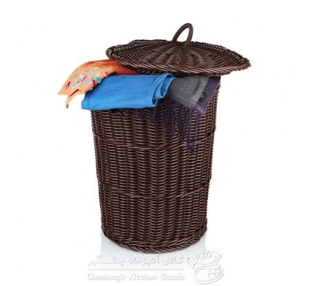 shemshad-weave-clothes-basket-51022