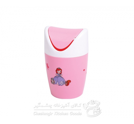 small-dustbin-with-cartoon-design-1-1