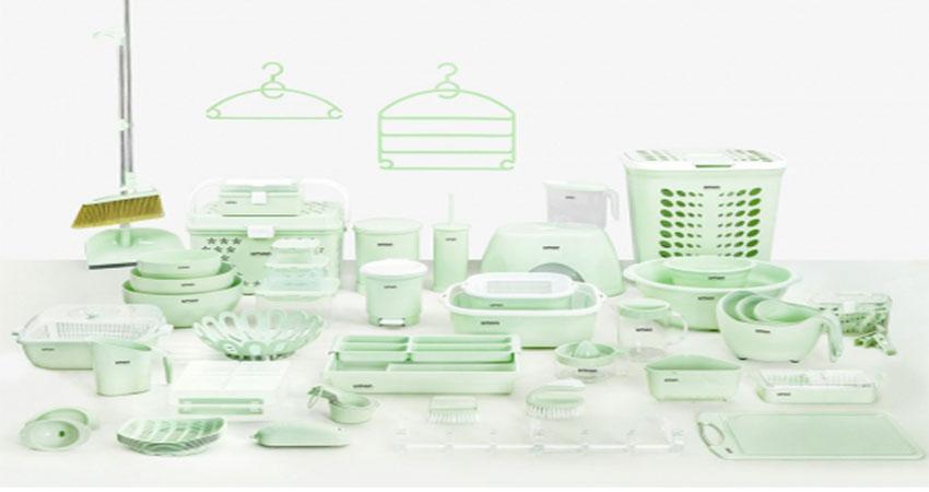 ُست پلاستیک